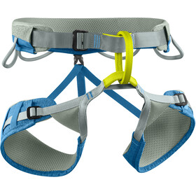 Edelrid Jay III Harness ink blue
